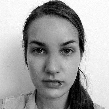 Denisa Funtikova