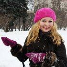 Nataliya Sta