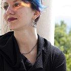 Johanna Steinkellner