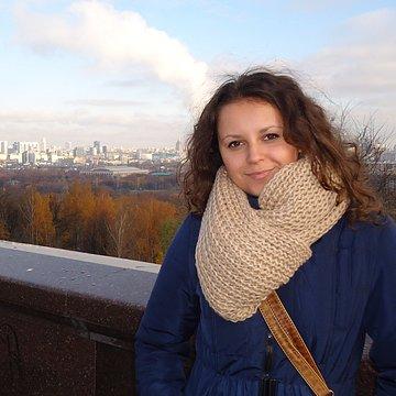 Martina Dundová