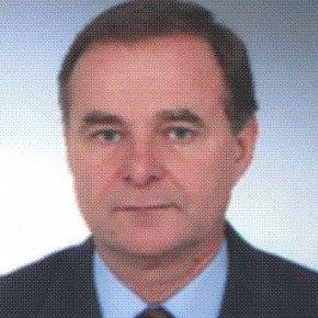 Stanislav T.