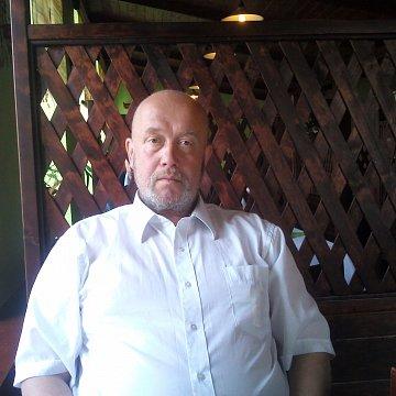 Vladislav Nožička