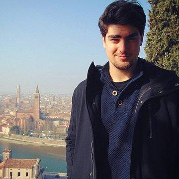 Marco Serraiotto