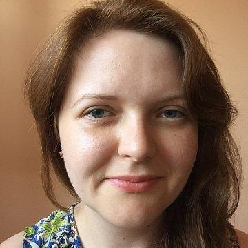 Kristína N.