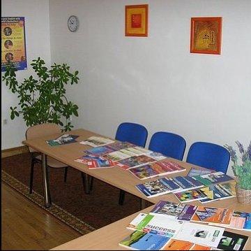 Najlepšie učenie cudzích jazykov a doučovanie žiakov