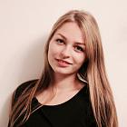 Michaela Gladicsová