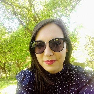 Monika Janáčiková