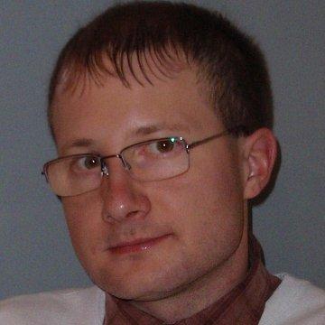 George Vicek