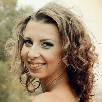 Nina Hasprova
