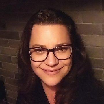 Silvia J.