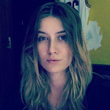 Alexandra Sulikova