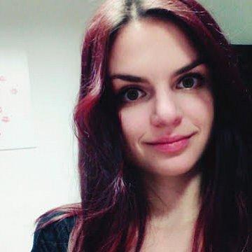 Simona Lazorová