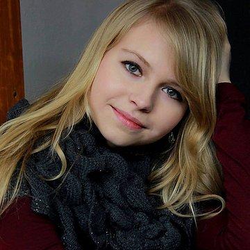 Marie Kohoutová