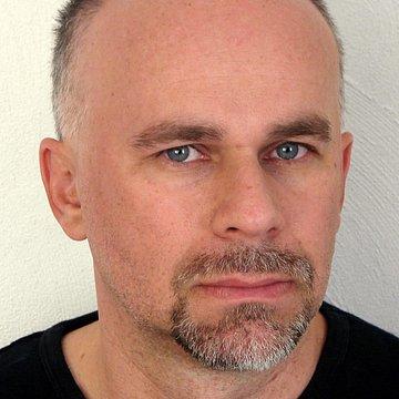 Patrik Dulík