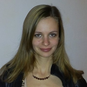 Katarína Miškovičová