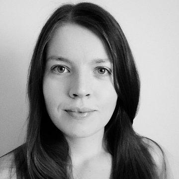 Iveta Markechova