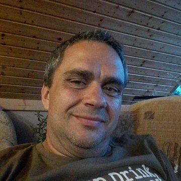 Michal Tokos