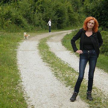 Jarmila Durániková