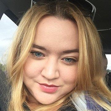 Markéta Hyťhová