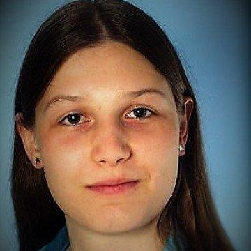 Isabella Kneuper