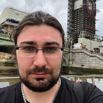 Matematika a fyzika v Praze a Plzni
