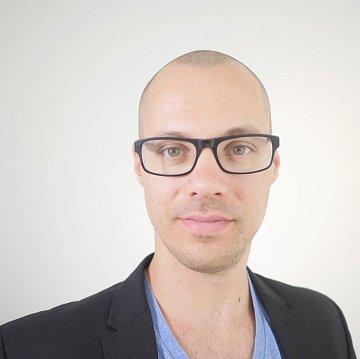 Richard Krämer