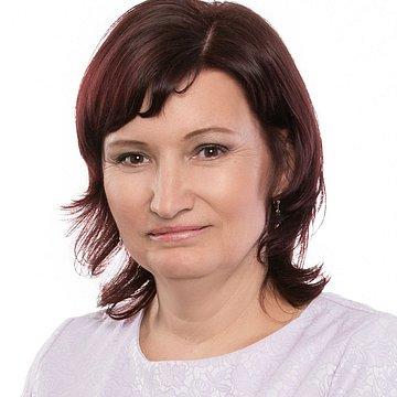 Renata Mládková
