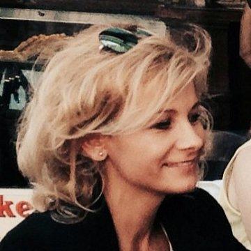 Karin Hoffmannová