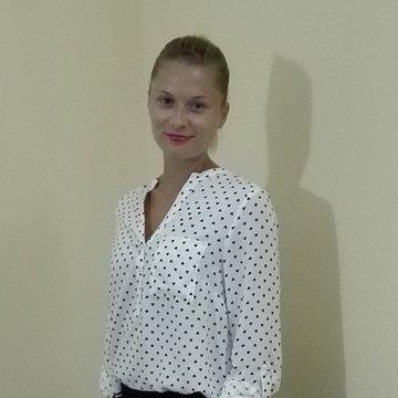 Jana Kotorová