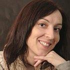 Monika Bažíková