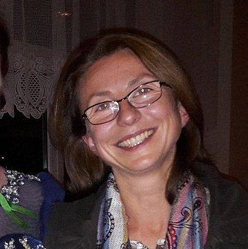 Martina Sivakova