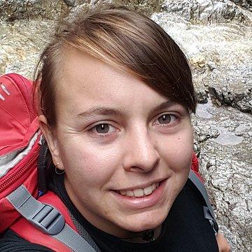 Klaudia Kvaková