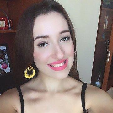 Mária Homolová