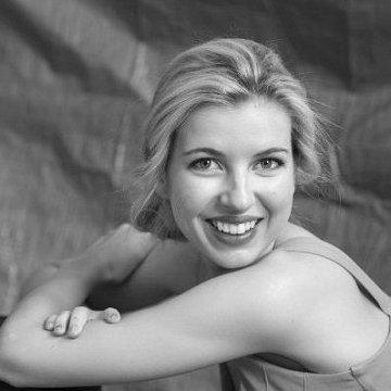 Barbora Geršlová