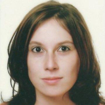 Baska Rothova