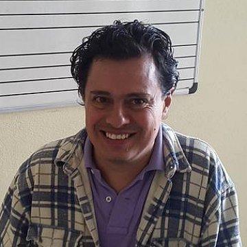 Felipe R