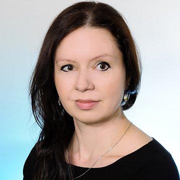 Jana Škardová