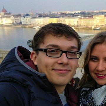 Príprava na českú medicínu. Doučovanie potrebných znalostí v Bratislave a Brne. Kľúč k Fyzike