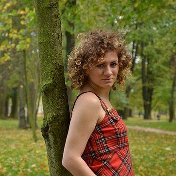 Zuzana Kasáková