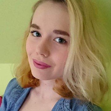 Dominika Mikušiaková