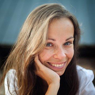Profesionálne hodiny angličtiny a ruštiny online