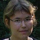 Stanislava Sojakova