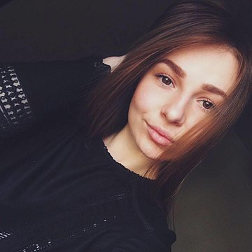 Oksana Olender