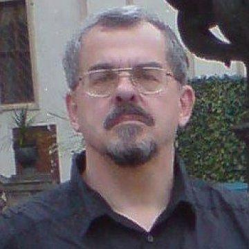 Pavol P.