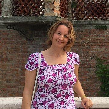 Eva - taliansky a ruský jazyk doučovanie v NMnV