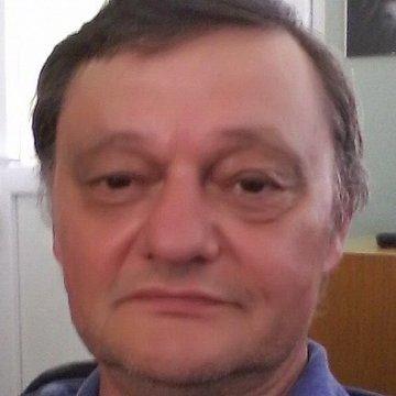Ivan Sakala