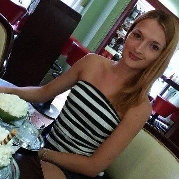 Monika Trusinová