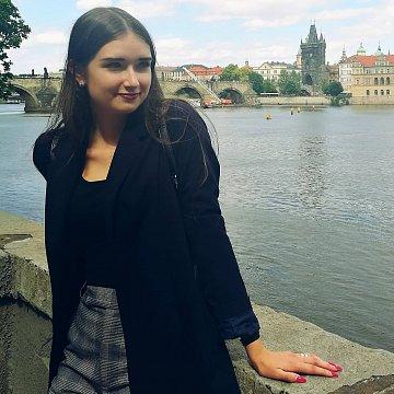 Anna Vaicová
