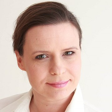 Monika Laux