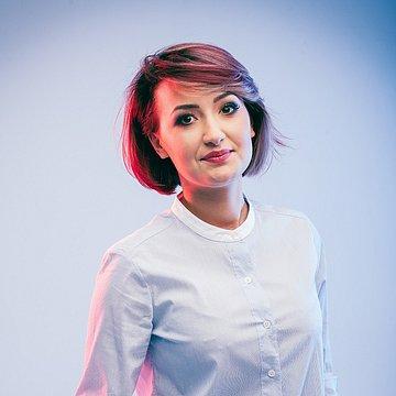 Katarina Szabo